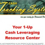 Cash Tracking System Reviews
