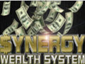 synergy wealth system review