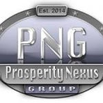 Prosperity Nexus Group Review