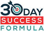 30 Day Success Formula Review